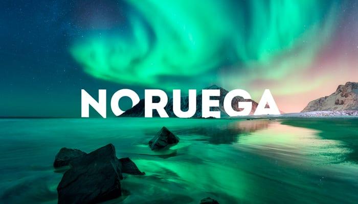 Viajar-2020-Noruega
