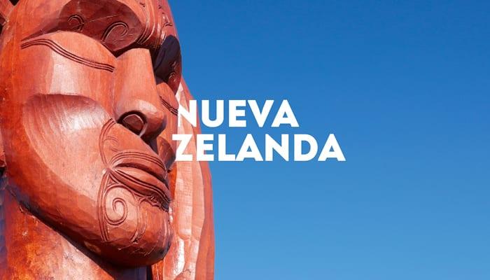 Viajar-2020-Nueva-Zelanda
