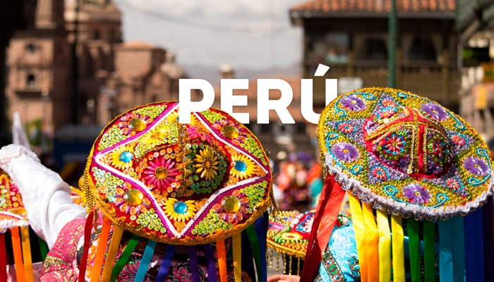 Viajar-2020-Peru