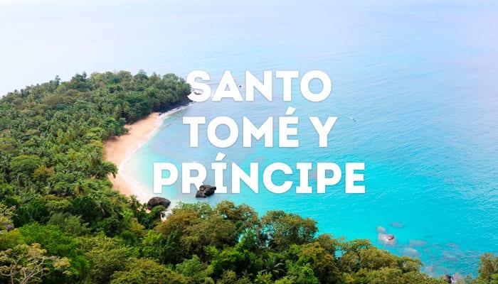 Viajar-2020-Santo-Tome