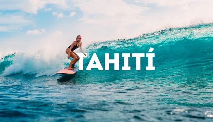 Viajar-2020-Thaiti