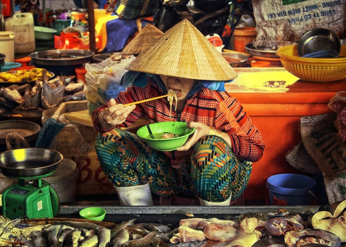viaje-gastronomico-vietnam