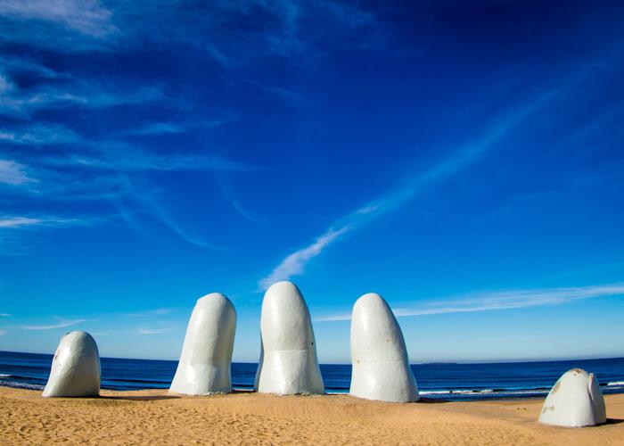 viaje_uruguay