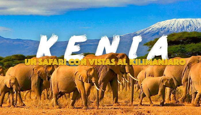 safari-kenia-viaje