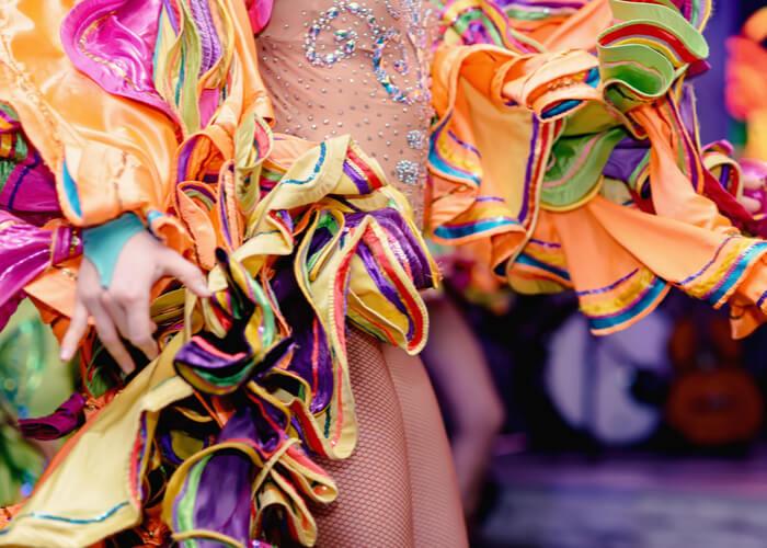 viajar-brasil-carnaval