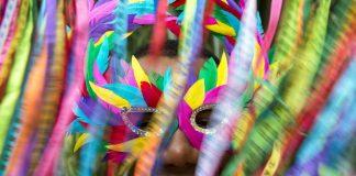 viaje-carnaval-brasil