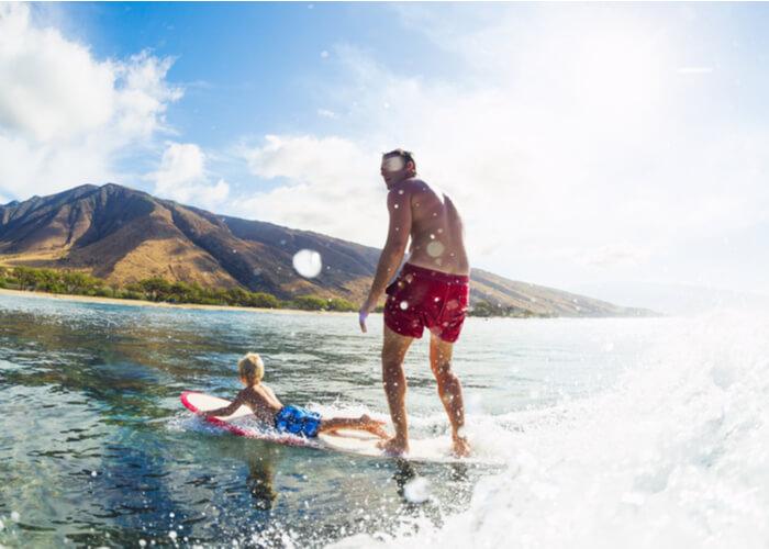 viaje-familia-hawai-eeuu