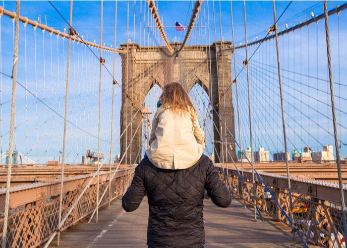viaje-familia-nueva-york