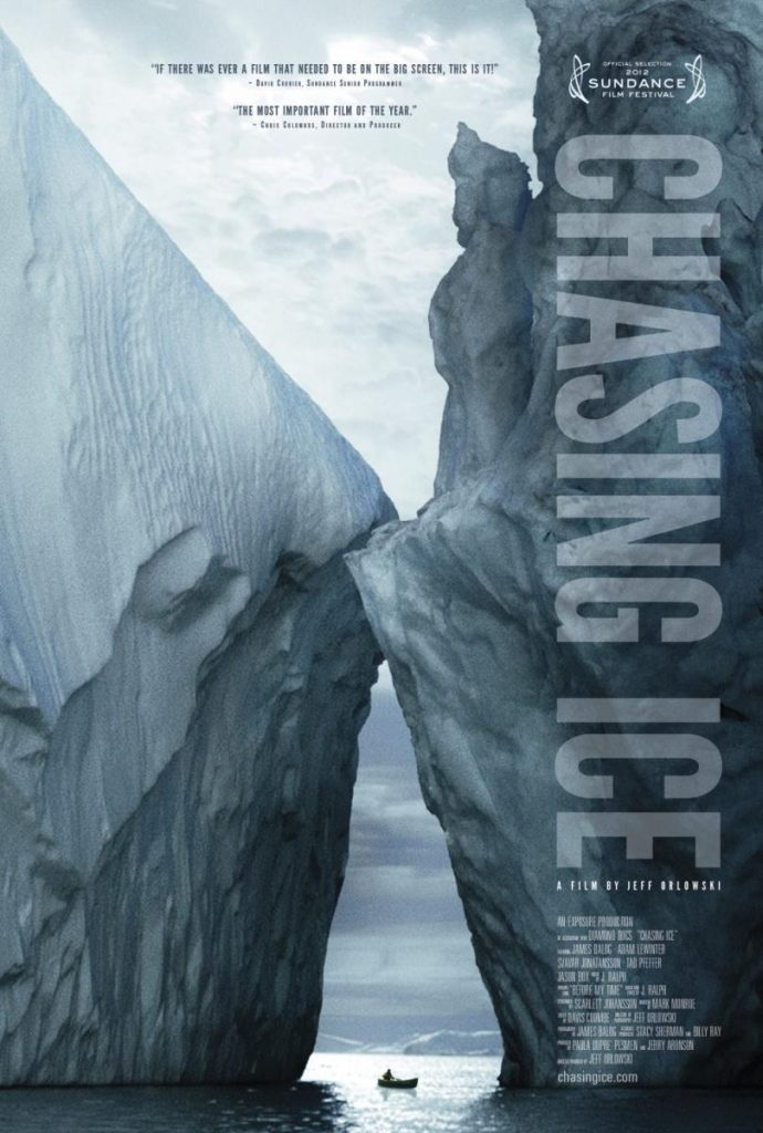 documental-viajes-chasing-ice