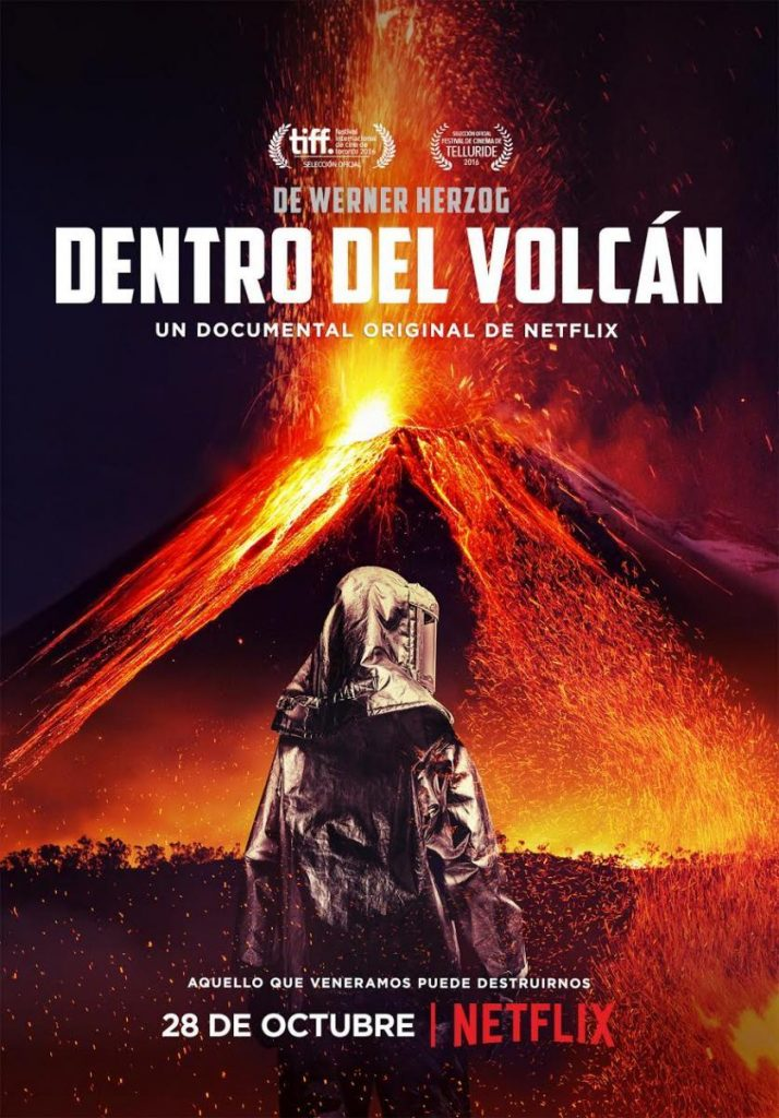 documental-viajes-dentro-del-volcan