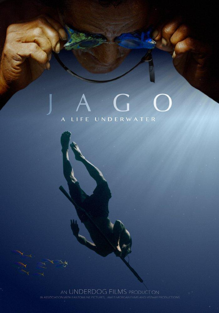 documental-viajes-life-underwater