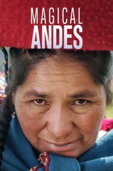 documental-viajes-magical-andes