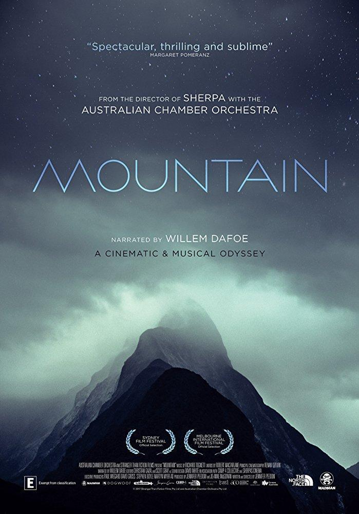 documental-viajes-mountain