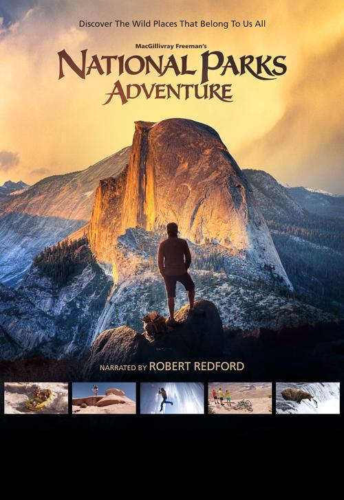 documental-viajes-national-parks