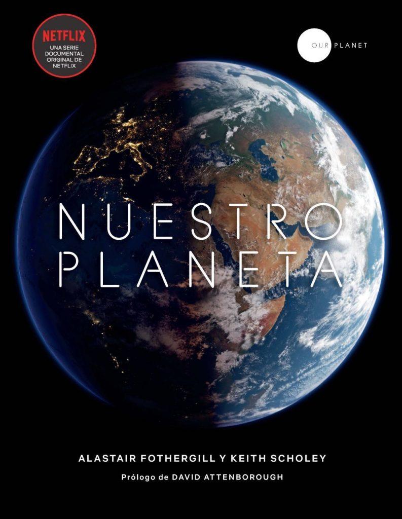 documental-viajes-nuestro-planeta
