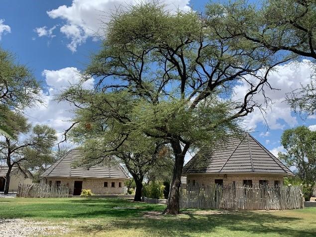 safari-etosha-alojamiento