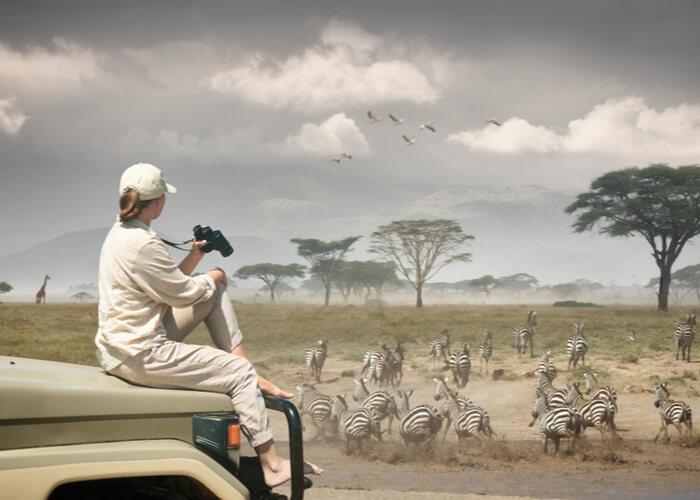 safari_kenia_jeep_sabana