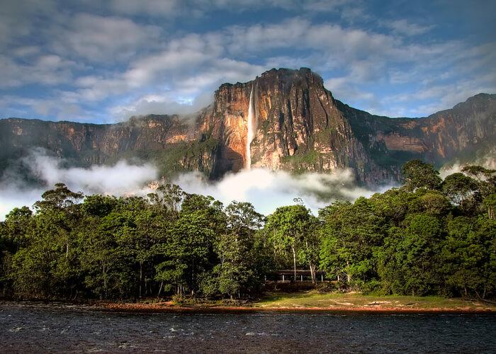 up-viaje-pelicula-venezuela