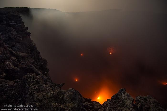 viaje-autor-etiopia-erta-ale