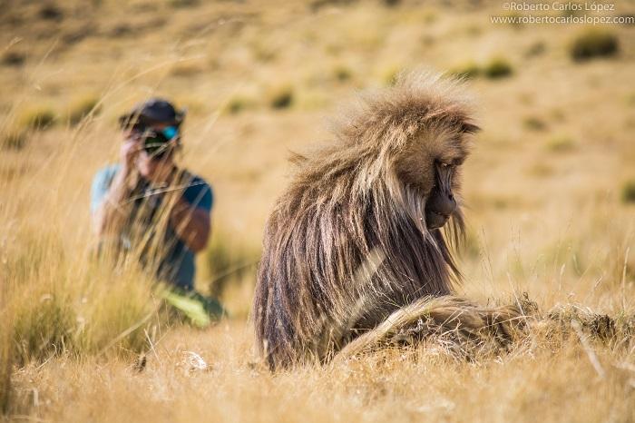 viaje-autor-etiopia-fotografico