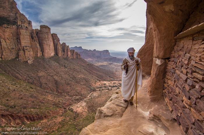 viaje-autor-etiopia