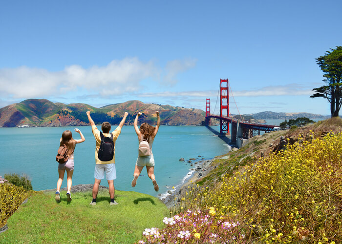 viaje-estados-unidos-felicidad