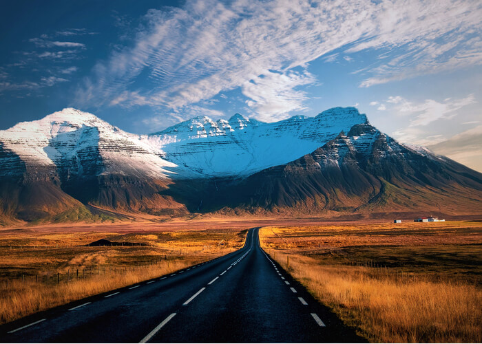 viaje-islandia-walter-mitty