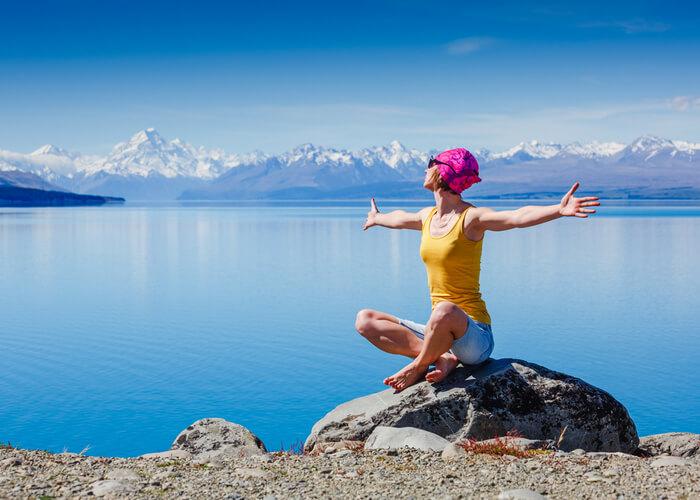 viaje-nueva-zelanda-felicidad