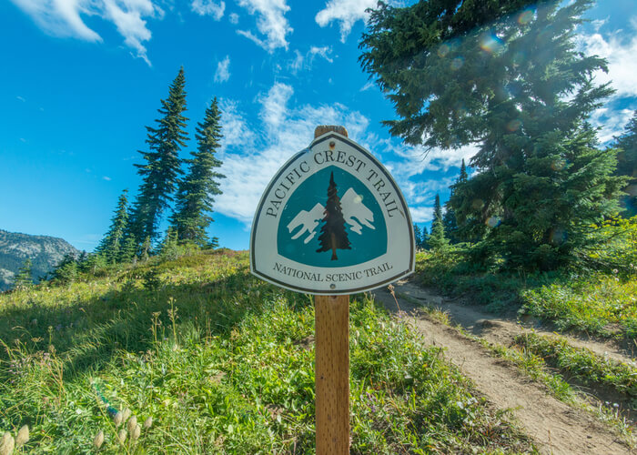 viaje-pacific-crest-trail