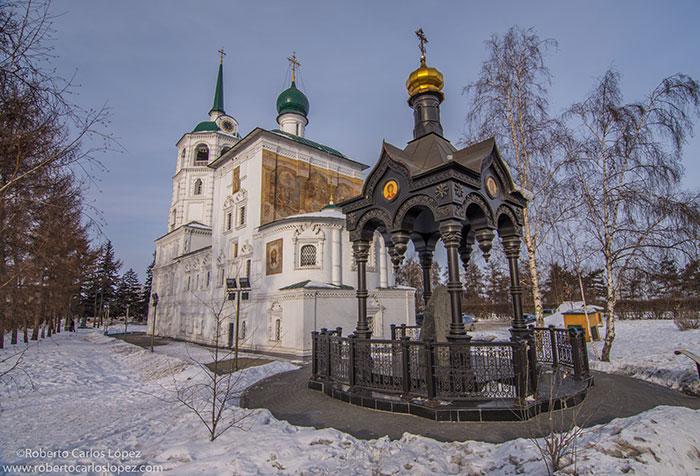 viaje-rusia-Irkutsk