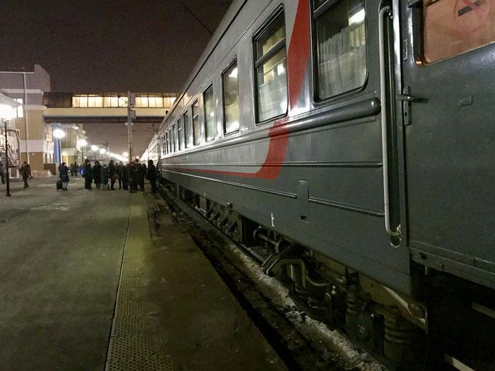 viaje-rusia-circumbaikal
