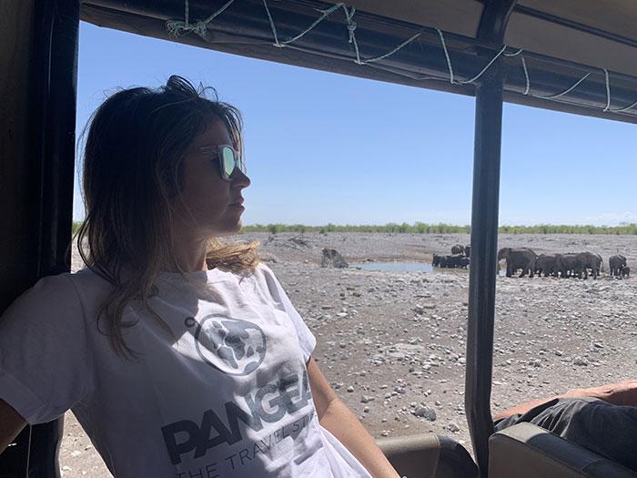 viaje-safari-etosha