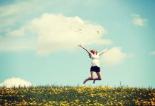 viajes-dia-felicidad