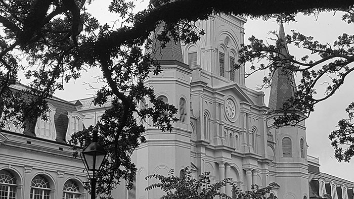catedral-nueva-orleans