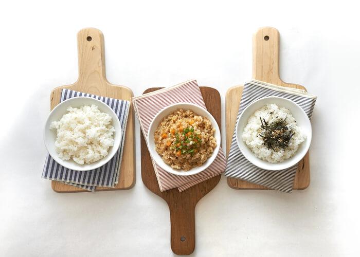 gastronomia-japon-arroz