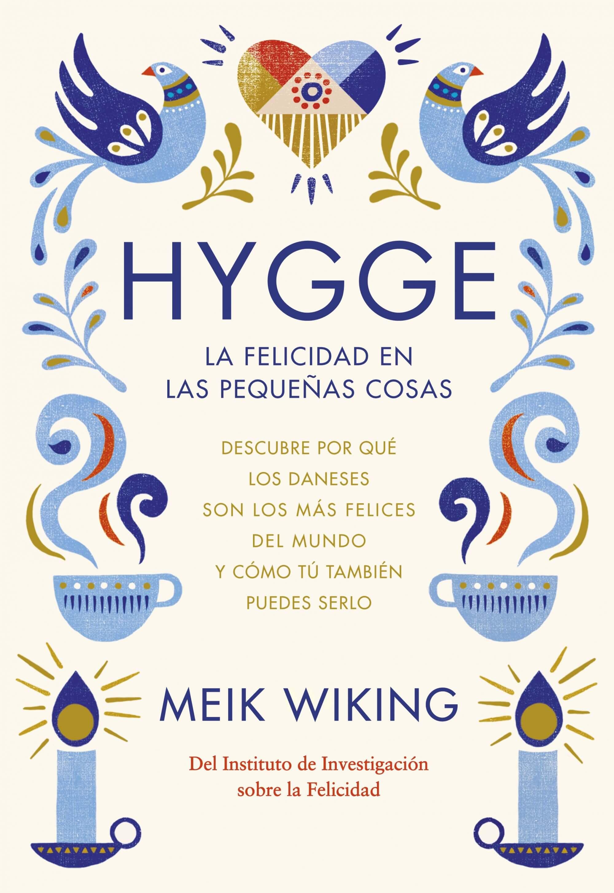 libro-hygge-felicidad