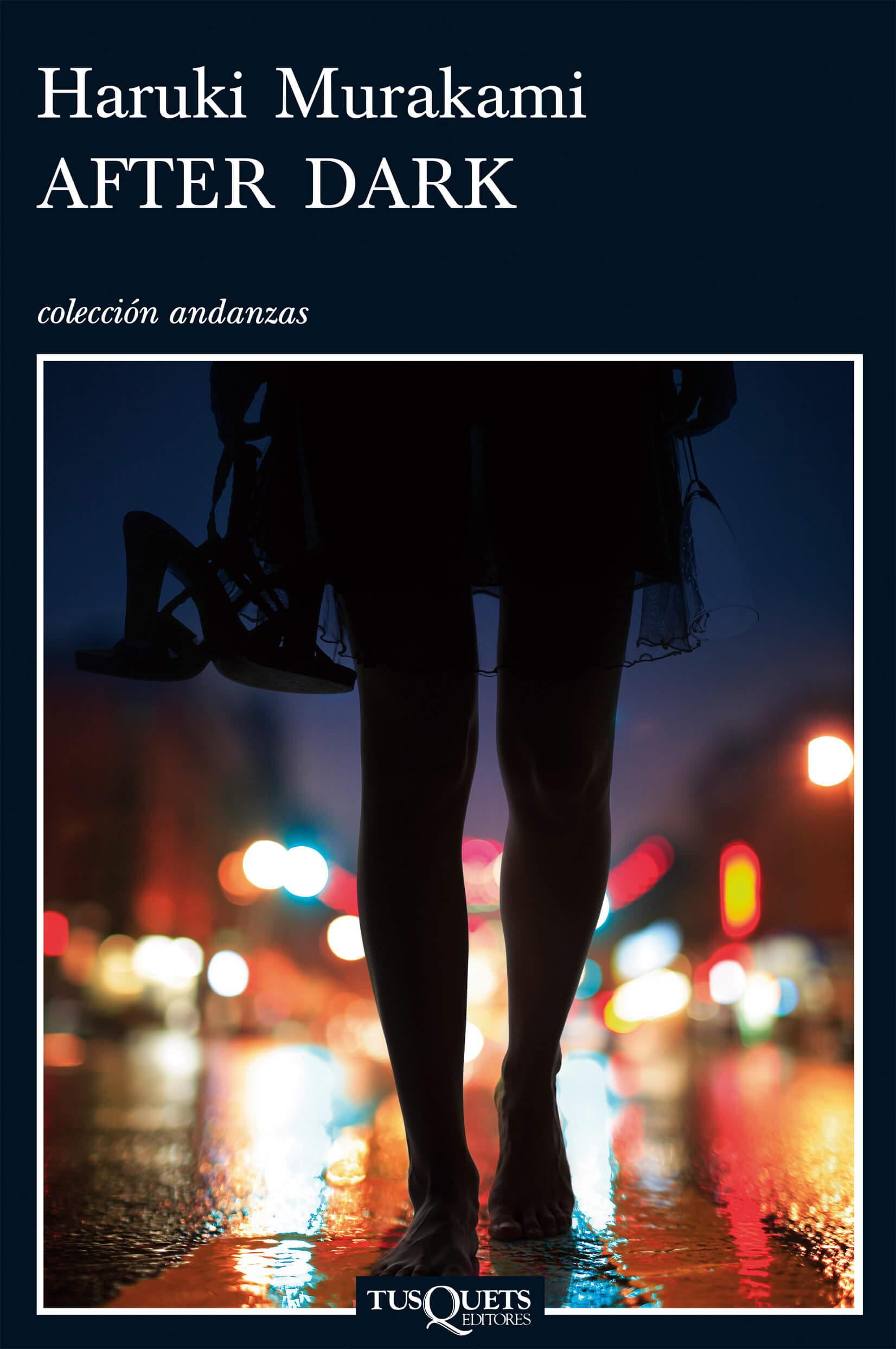 libro-viajes-after-dark