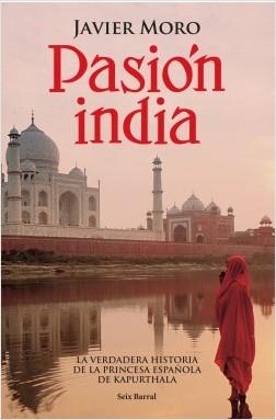 libro-viajes-india