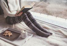 libros-de-viajes-lectura