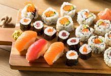 receta-de-sushi-facil