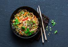 receta-facil-pad-thai