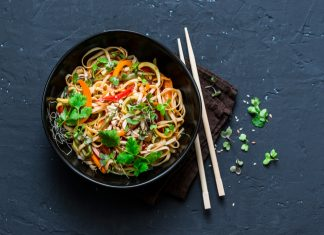 receta-facil-pad-thai