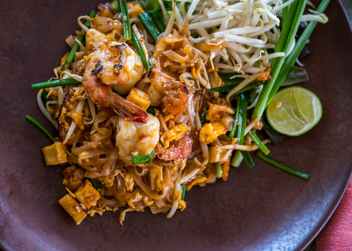 receta-pad-thai-facil