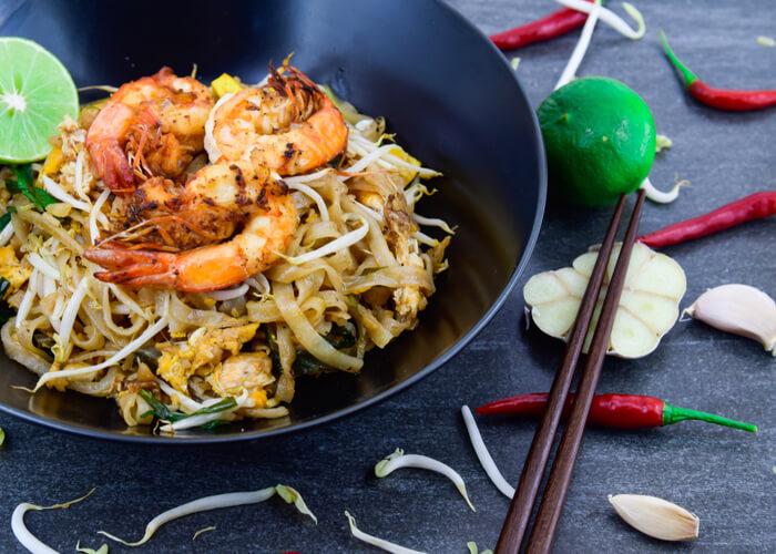 receta-pad-thai-tailandia