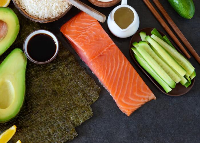 receta-sushi-ingredientes