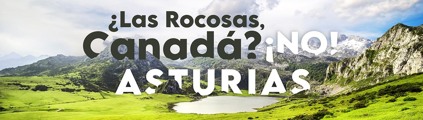 viaje-asturias-escapada