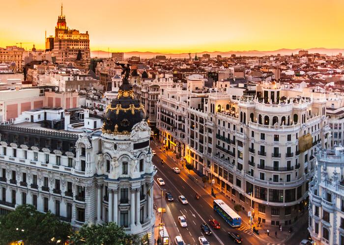 viaje-españa-madrid