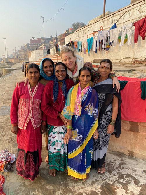 viaje-india-gente