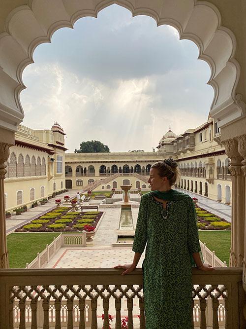 viaje-india-rajastan