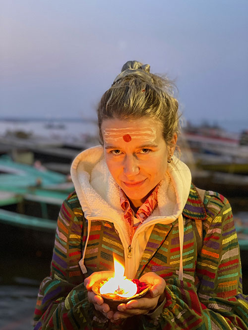 viaje-india-religion